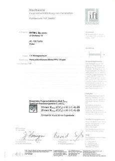 certyfikat_1_b