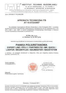 certyfikat_2_b