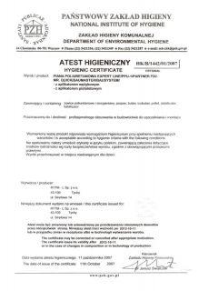 certyfikat_3_b