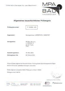 certyfikat_4_b