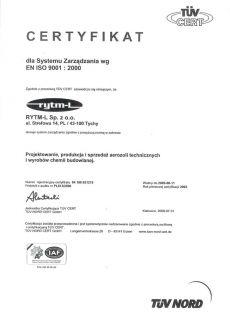 certyfikat_5_b