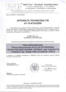 certyfikat_6_b